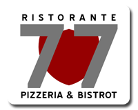 Ristorante Pizzeria & Bistrot 77